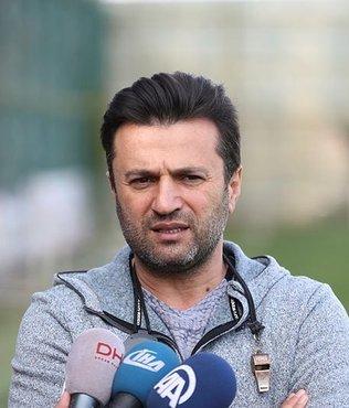"""""""Kayserispor'u yeneriz"""""""