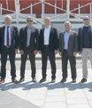 Trabzonspor'da hesaplar tutmadı