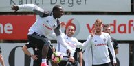Beşiktaş 16.sırada