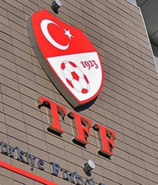 Bursasporlu futbolcuya 2 maç ceza