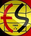 ''Unutmayın başka Eskişehirspor yok''