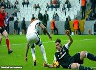 Erman Toroğlu'ndan penaltı yorumu