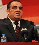 Gaziantepspor Başkanı Kızıl'dan mitinge davet