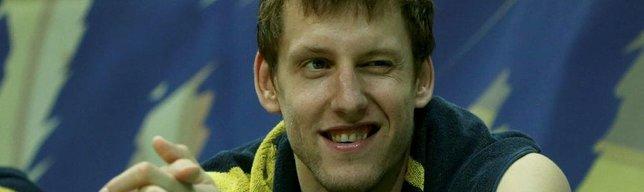 Vesely, NBA'e geri dönebilir