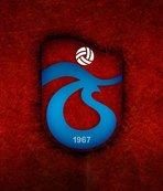 Trabzonspor kredi �ekti!