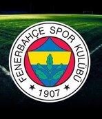 F.Bahce eye Sturm Graz Europa League tie