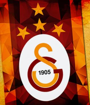 Galatasaray'dan 'ayrıcalık' açıklaması