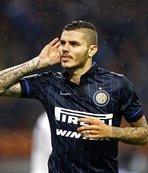 Inter imzayı attırdı