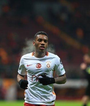 ''Favori Beşiktaş!''