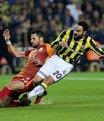 Fenerbahçe'ye iki kötü haber!