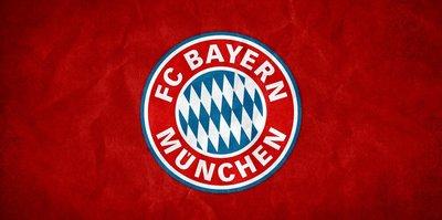Bundesliga'da transferin lideri Bayern Münih