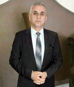 Şanlıurfaspor'un 1 yıllık hasreti