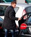 Fransız futbolcu Hernandez'in 7 ay hapsi istendi