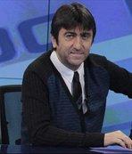 """""""Beşiktaş'ta kötü oynayan tek adam yok"""""""