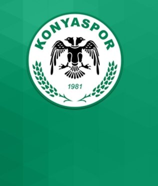 Konya'da ola�an�st� genel kurul ertelendi