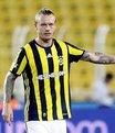 Fenerbahçeli yıldıza kanca