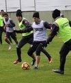 Adanaspor, Medipol Başakşehir maçına hazır