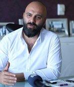 Osmanlıspor'dan transfer haberlerine tepki!