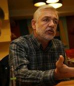 Gürcan Bilgiç: Artık bu kavga sona erdi