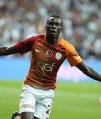 'Bruma F.Bahçe maçına konsantre'