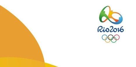 Türkiye Rio 2016 için 6 branşta daha kota peşinde
