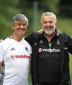 Beşiktaş 3. şampiyonluktan emin