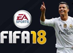 FIFA 18de en iyi 100 isim açıklandı!
