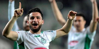 ''Ömer Ali 5 milyon euro''
