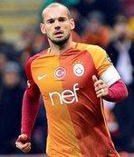 Bursa'yı seviyor