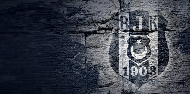 Beşiktaş'tan PFDK açıklaması