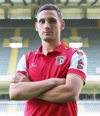 Kayserispor Stojiljkovic ile anlaştı