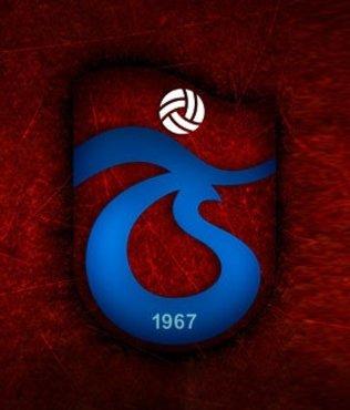 Trabzonspor�dan �orum Belediyespor�a jest