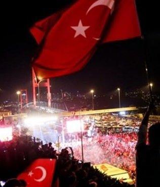 T�rkiye-Rusya ma��n�n t�m gelirleri ba���lanacak