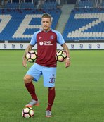Muharrem Usta'nın 18 transferi