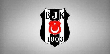 Beşiktaş da harekete geçti