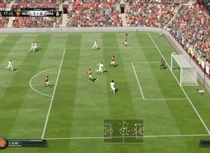 FIFA 17nin en iyi 10 frikikçisi