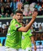 Wolfsburg 1.2 milyona evet dedi