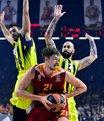Galatasaray, Fenerbahçe'yi ağırlıyor