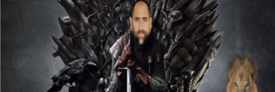 Osmanlıspor - Galatasaray maçı capsleri!