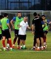 Antalyaspor, �. Rizespor ile 15. randevuda