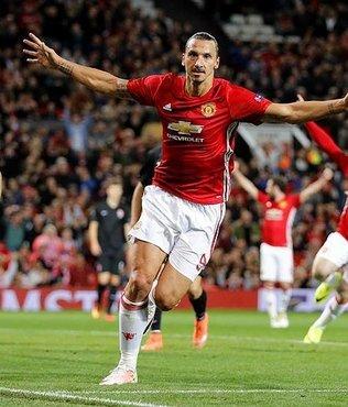 Zar zor United
