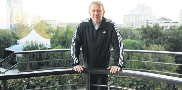 Hedef Prosinecki