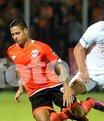 G.Saray'ın yıldızı Başakşehir maçında forma giyemeyecek