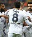 Alanyaspor - Fenerbahçe   Canlı Anlatım