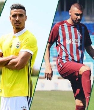 Transfer döneminin en iyileri sizce kim?