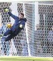 "Volkan Demirel: ""İlk dört maç kritik"""