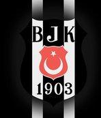 Beşiktaş cephesinden ilk açıklama