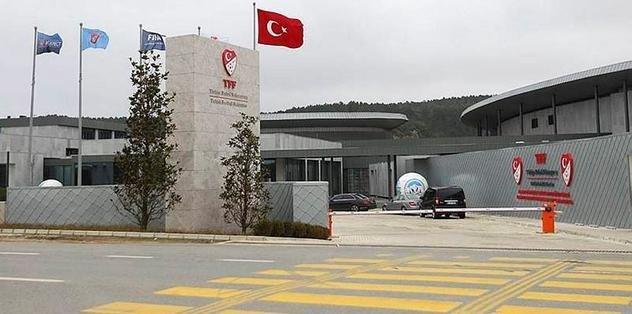 ''Beşiktaş ve Şenol Güneş'in aldığı kararı...''