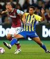 Trabzonspor bir Beşiktaşlının daha peşinde