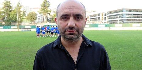 Kardemir Karabükspor'da moraller bozuk